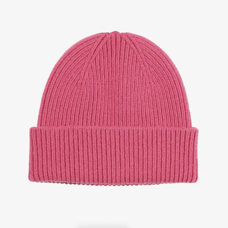 Beanie Colorful Standard