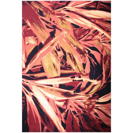 Teppich Tropicana 1 von Schoenstaub