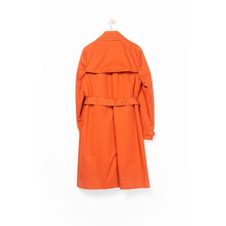 Jacke Trenchcoat PS by Paul Smith