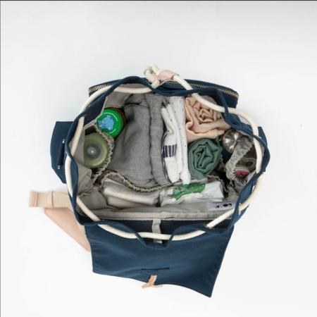 Mama-Bag von Kaos
