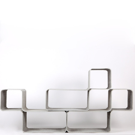 39 tetris 39 eternit regalelement. Black Bedroom Furniture Sets. Home Design Ideas