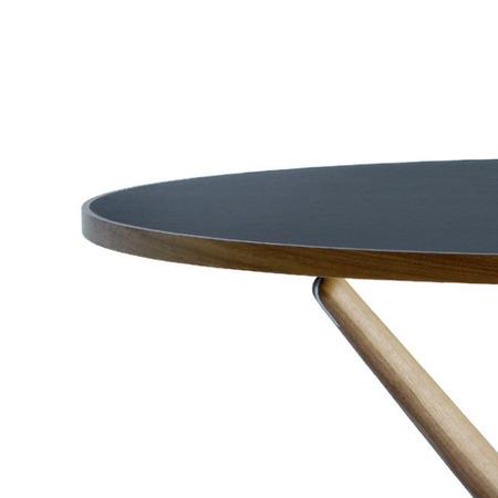 Tisch hoch 1 3