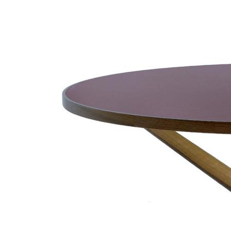 Tisch mittel 1 3