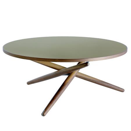 Tisch niedrig 1 4