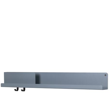 Folded Shelf Muuto