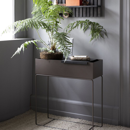 Ferm Living Plant Box Mood