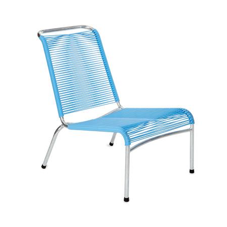 Altorfer lounge blau 1