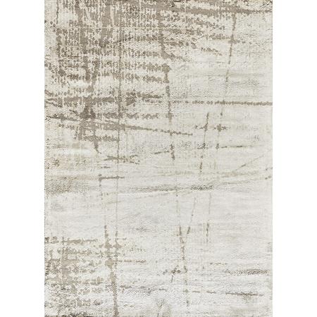 Teppich Esprit von Toulemonde Bochart
