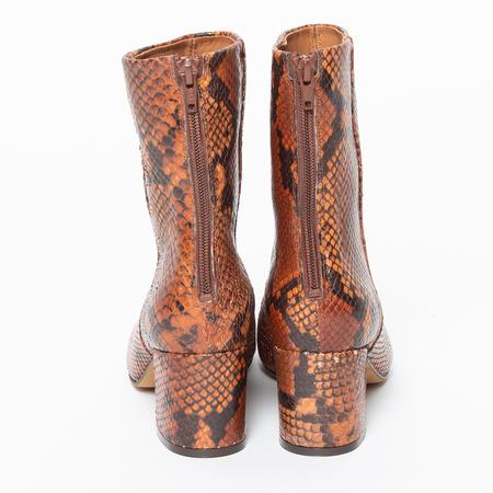Python Boots von Anthology Paris