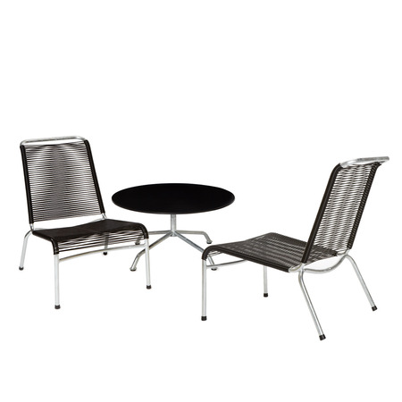 Altorfer lounge set 6