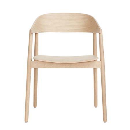 Anders Furniture Stuhl AC2