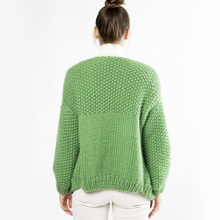 Strickjacke Pret-a-Faire