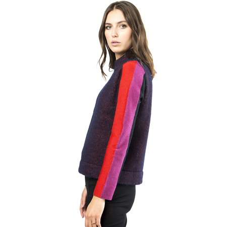 Pullover Strick PS by Paul Smith