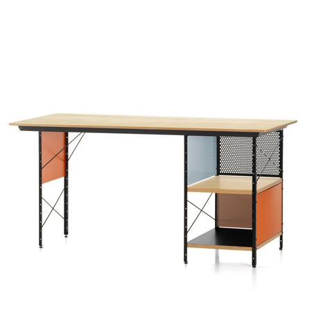 Schreibtisch EDU Desk Vitra