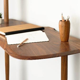 Schreibtisch Escritotorio Nomon Home