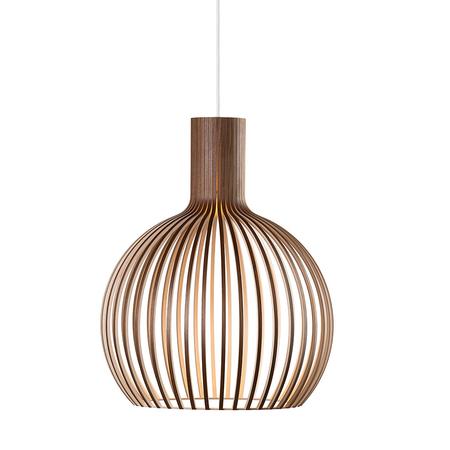 Pendelleuchte Octo Small 424l Secto Design