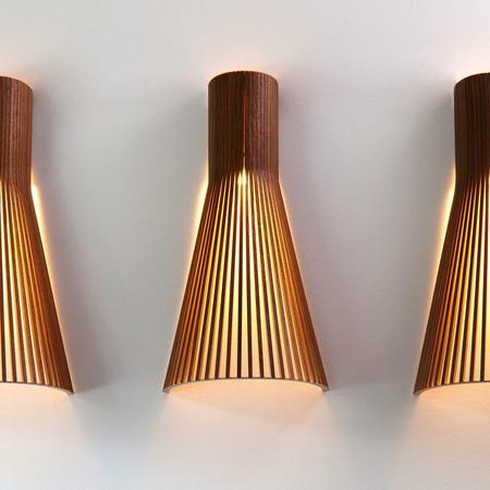 Leuchte Secto 4230 Secto Design