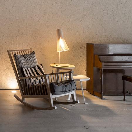 Tischleuchte Secto 4220 Secto Design