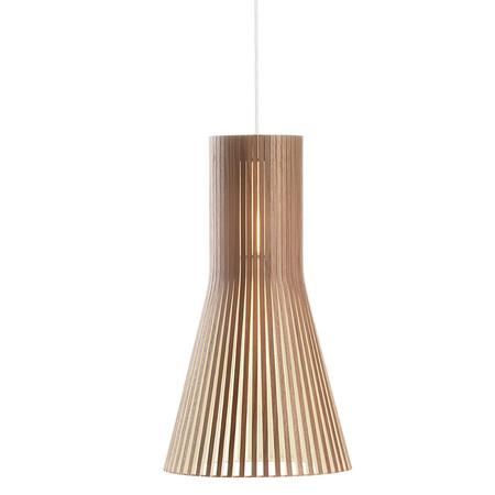 Leuchte Secto Small 4201 Secto Design