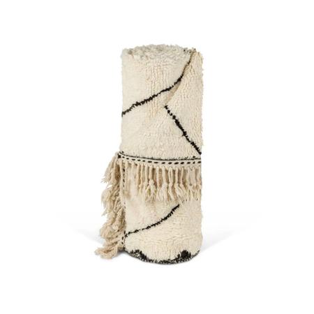 Custom Teppich Jasper von My Beni