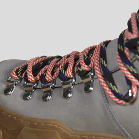 Hiking Boot Hedwig von Another Project