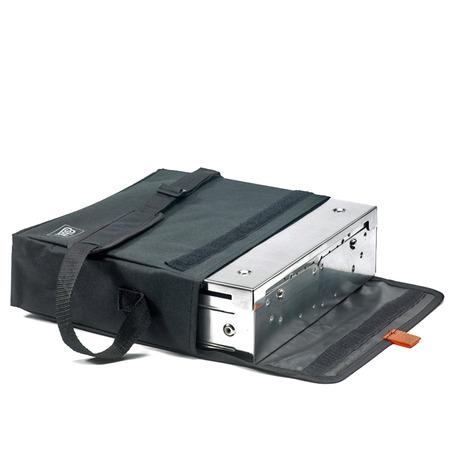 BBQ-Box von Esbit