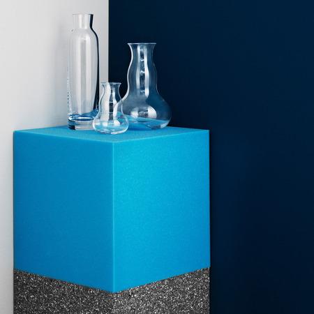 Nc furniture catalogue 2014 (74)