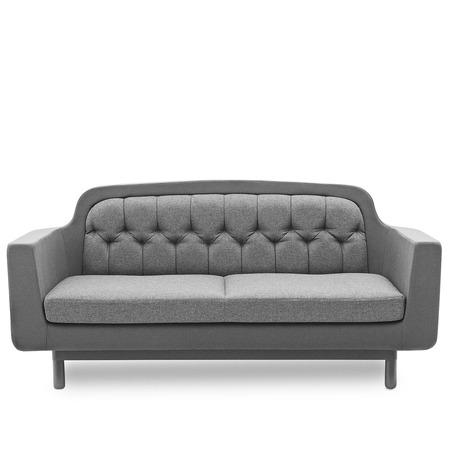 602950 onkel sofa 2 seater lightgrey 1