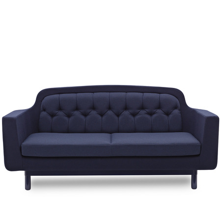 602960 onkel sofa 2 seater blue 1