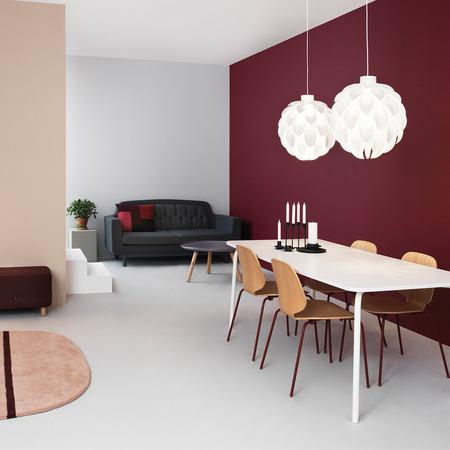 Nc furniture catalogue 2014 (43)
