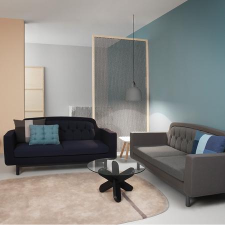 Nc furniture catalogue 2014 (47)