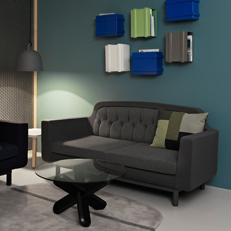 Nc furniture catalogue 2014 (48)