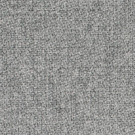 602900 onkel sofa 3 seater lightgrey 10 step melange fabric 60004