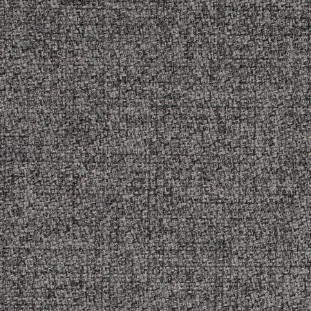 602905 onkel sofa 3 seater darkgrey 10 step melange fabric 60011