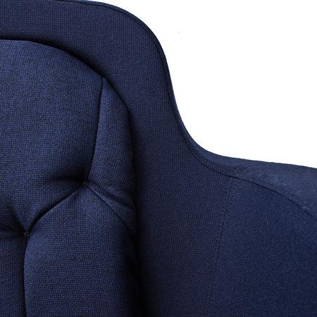 602910 onkel sofa 3 seater blue 4 corner