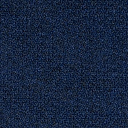 602910 onkel sofa 3 seater blue 10 step melange fabric 65011