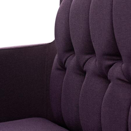602915 onkel sofa 3 seater purple 3 upholdst