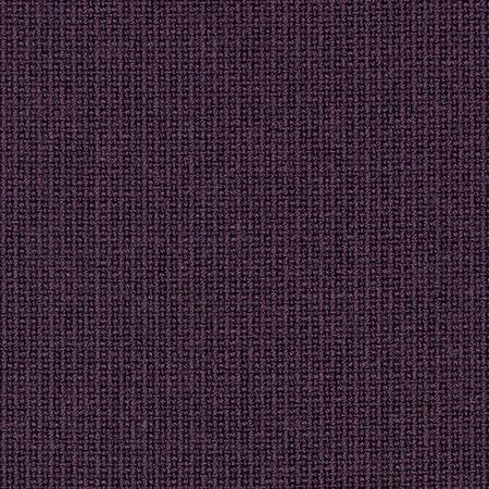602915 onkel sofa 3 seater purple 10 fame fabric 64055