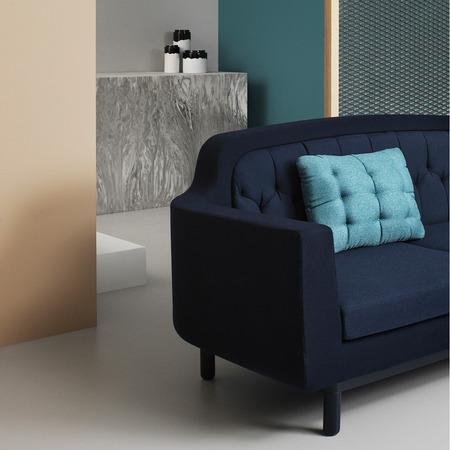 Nc furniture catalogue 2014 (49)