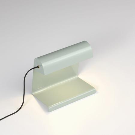 Leuchte Lampe de Bureau Vitra