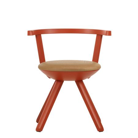 Stuhl Rival Chair Artek