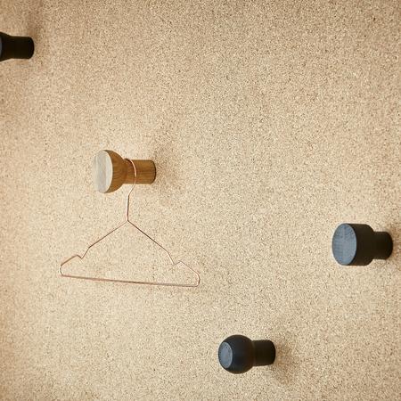 Garderobe Tschook Formoebel