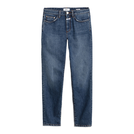 Hose Baker High Denim Closed