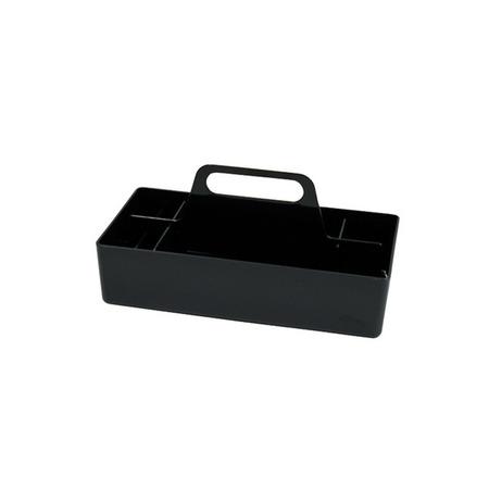 Vitra toolbox 1