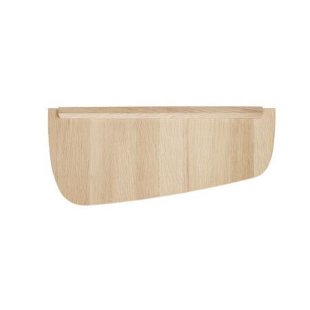 Regal Shelf 1-3 Andersen Furniture