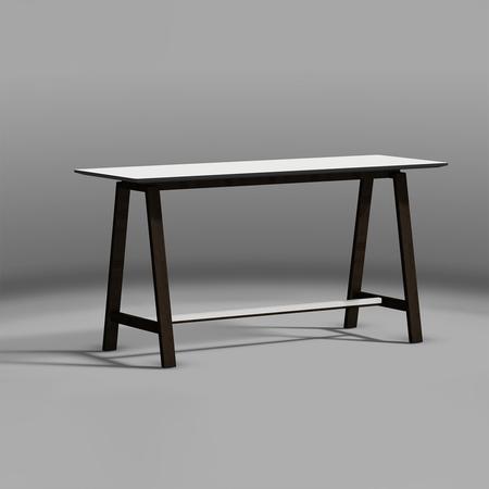 Stehtisch HT 1 von Andersen Furniture