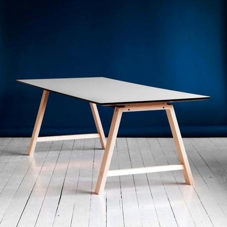 Tisch T1 von Andersen Furniture