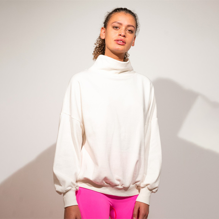 Sweater von lola studio
