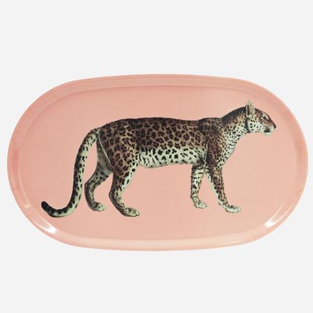 Tablet Panthera 1 von Schönstaub