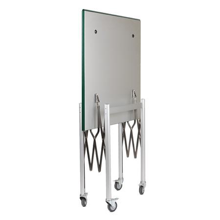 Scissor Table 500 Gruen 2